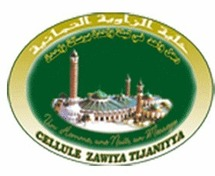Décès de Dr. Fatou GUEYE SOW de la Cellule Zawiya Tidjaniyya : Une Symphonie Inachevée