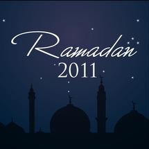 Le début du mois de Ramadan 2011 annoncé pour lundi 1er août