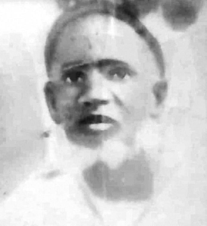 CHEIKH SEYDI EL HADJ MALICK SY (RTA):L'ADIB (Celui qui respecte les Convenances Spirituelles )