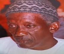 VIDÉO - Intervention de Serigne Mbaye Sy Abdou au Gamou Seydi Djamil de Louga ( Samedi 7 Janvier 2012 )
