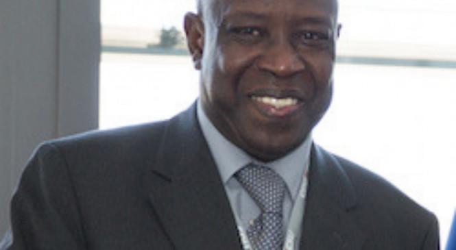 Religions for Peace – Serigne Mansour SY Djamil réélu au Conseil Mondial des religions pour la PAIX