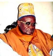GAMOU TIVAOUANE 2012 : Serigne Mansour SY pour la discipline sur la route