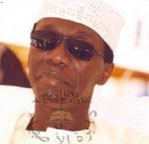 Serigne Habib Sy Dabakh sur la situation du Sénégal : '' Tout pays qui joue avec la vérité peut connaitre des troubles'