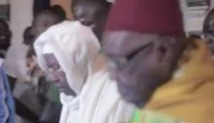 Gamou 2012 : Voici le JT WEB realisé par  Tivaouane.Net / Asfiyahi.Org  (version  Française)
