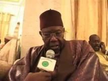 Entretien avec Serigne Abdoul Aziz Sy Al Amine sur les Objectifs  du Mawlid