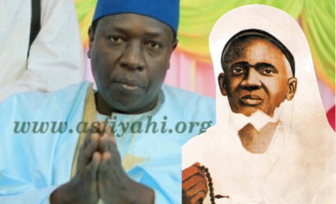 El Hadj Malick Sy, une lumière étendard au chevet de l'Islam Sénégalais  (Par Serigne Habib SY Al Maktoum)