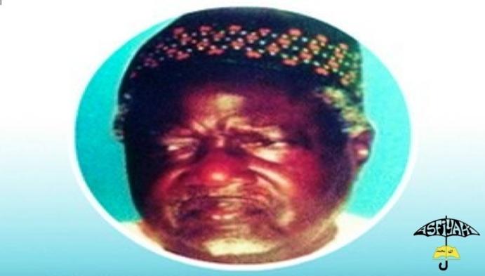 GAMBIE : Takussan Naby Bou Serigne Habib Sy Malick , Samedi 19 Mars 2016 à Banjul