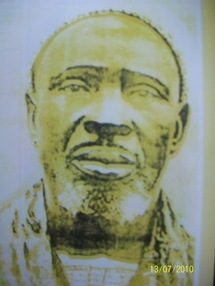 PODOR - GAMOU EL HADJI BABA NDIONGUE , Mouqadam de Seydil Hadj Malick Sy (rta), Ce Samedi 14 Mai 2016