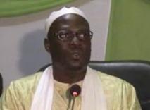 VIDEO - Takussan Serigne Babacar Sy à Tivaouane animé par Serigne Sidy Ahmed SY ibn Serigne Abdoul Aziz SY Al Amine ( 10 Juin 2012 )