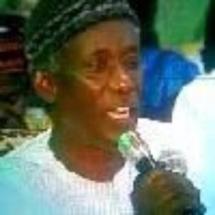 AUDIOS - Causerie de Serigne Mbaye Sy Abdou ( Masdjidou'Rassoul ) - Durée 3h