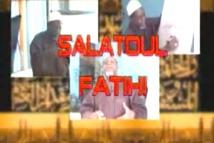 VIDEO - Décryptage  du Salât - Al Fâtihi