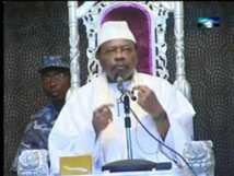 VIDEO : Serigne Pape Malick SY ( Intégralité Gamou 2012 )