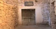 VIDEO -  Visite de Ain Madhi : Découvrez la Maison Natale de Cheikh Ahmed Tijani Cherif ( rta )