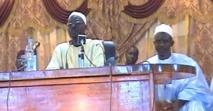 VIDEOS : Revivez le Hadratoul Djumah et la Conference Annuelle du Dahira Khayri Wal Minati de Baobab ( 13 et 14 juillet 2012 )