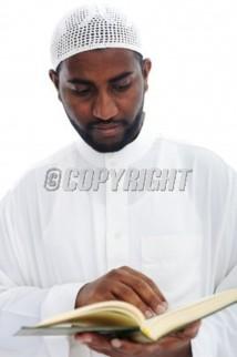 L'HONNÊTETÉ EN  L'ISLAM