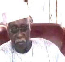 VIDEOS - Gamou de Mbilor présidé par Serigne Mbaye Sy Mansour ; Animation El Hadj Tafsir Sakho & Abdoul Aziz Mbaaye