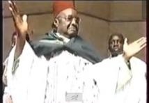 VIDEO - Serigne Mansour SY Borom Daara Yi à PARIS - UNESCO