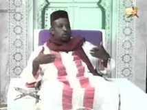 VIDEO - Sukerou Koor du 21 juillet avec Cherif Mamine Aidara et Tafsir Abdourahmane Gaye