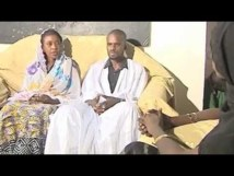 EMISSION SPECIALE : Ndogou de Solidarité avec le Dahira Asfiyahi de Dakar Plateau (Edition 2011)