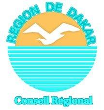 Conference Religieuse de l' Amicale des Agents du Conseil Régional de Dakar ce Samedi 11 Aout 2012
