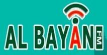 "INAUGURATION DE LA RADIO ""AL BAYAN FM"" , Samedi 1er Septembre 2012 à Thiaroye Azur"