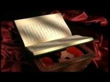 FILM DOCUMENTAIRE : Les Miracles Scientifiques du Saint Coran (Durée : 2h45mn)