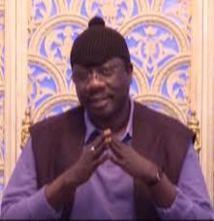 VIDEO - Cours de Serigne Moustapha Sy : Université Ramadan du 11 Aout 2012