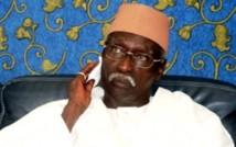 AUDIOS - Best Of Causeries de Serigne Mbaye Sy Mansour - 2éme Partie