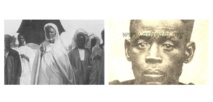PORTRAIT - El Hadji Tafsir Sakho, le parcours célébré d'un digne héritier d'El Hadji Elimane et d'El hadj Ibrahima Sakho (rta) - Par Asfiyahi