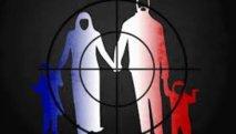 La lutte contre l'islamophobie et les pièges à éviter
