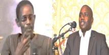 Oustaz Makhary Mbaye & Yoro Dia