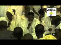 VIDEO ACHOURA 2012 : Tayssir Doudou Kend Mbaye