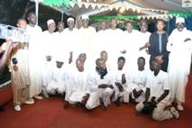 Dahiratoul Asfiyahi de Dakar Plateau : Ouverture d'une Cellule à Bén Tally , HLM , Ouagou Niayes