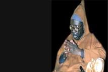 Serigne Cheikh Tidiane Sy devient Khalife Général des Tidianes