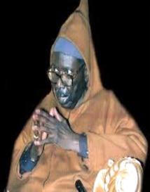 VIDEO : Serigne Cheikh Tidiane Sy devient khalife général des tidianes (Serigne Abdoul Aziz Sy Al Amine )