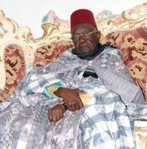 Sénégal : Vive émotion après le décès du Khalife de la confrérie Tidjane