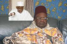 """Imam Rawane Mbaye : """"Il y a du Serigne Mansour en chacun de nous"""""""