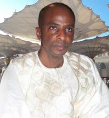 Gamou Cherif Ibrahima Aidara , Samedi 20 Décembre 2014 à Hamo 4 : Le rendez-vous de la spiritualité tant attendu !