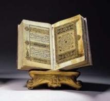 Suisse : l'interdiction du Coran et des Hadiths invalidée