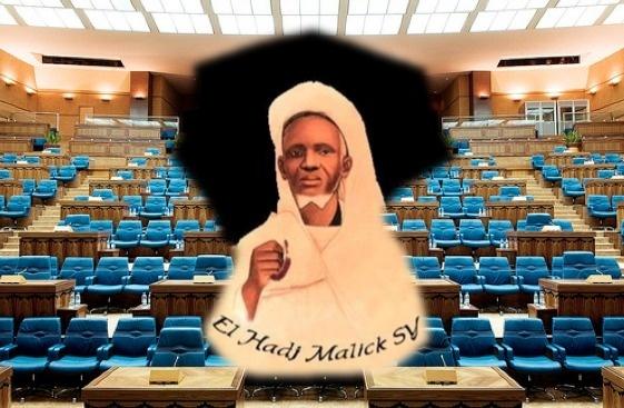 Symposium International en prélude au Gamou de Tivaouane 2014 : Ce Samedi 28 Decembre 2013 au King Fahd Palace