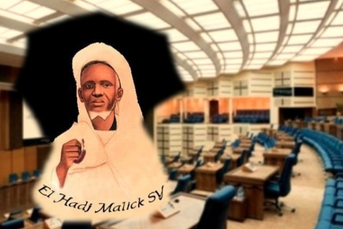 TERMES DE REFERENCES DU SYMPOSIUM DU MAOULOUD , EDITION 2013 , Samedi 12 Janvier au King Fahd Palace