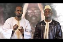 GAMOU 2014 : Asfiyahi.org présente «À la Lumière du Bourde» Traduction et Commentaire du « Qaçida AL-BOURDA »  Panégyrique sur le Prophète Mouhamed (PSL) d'Al Bousséyri