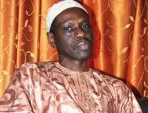 SYMPOSIUM DU MAOULOUD : Abdoul Aziz Kébé appelle les musulmans à la recherche du savoir