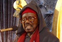 VIDEO : Gamou 2009 de Serigne Cheikh Tidiane Sy Al Maktoum