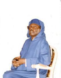 VIDEO : Gamou 2010 de Serigne Cheikh Tidiane Sy Al Maktoum