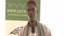 VIDEO - Communication du Mawlid : Bilan et Perspectives ( Par Serigne Abdoul Hamid Sy)