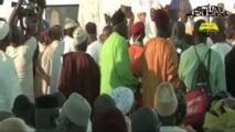 VIDEO - Mawlid 2013 à Tivaouane : Les Temps Forts de la Ceremonie Officielle