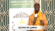 VIDEO : Mawlid 2013 : Quels Enseignements ?