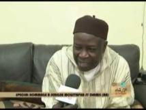VIDEO - REPORTAGE : À la Découverte du Daara Seydi Djamil de Fass (AL IRCHAAD - SEN TV)