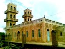 PODOR : Ziarra annuelle à Wouro Mahdiw , ce lundi  11 Février